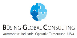 Büsing Global Consulting