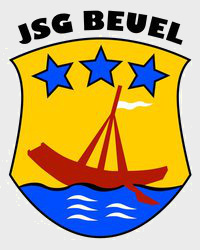 JSG Beuel